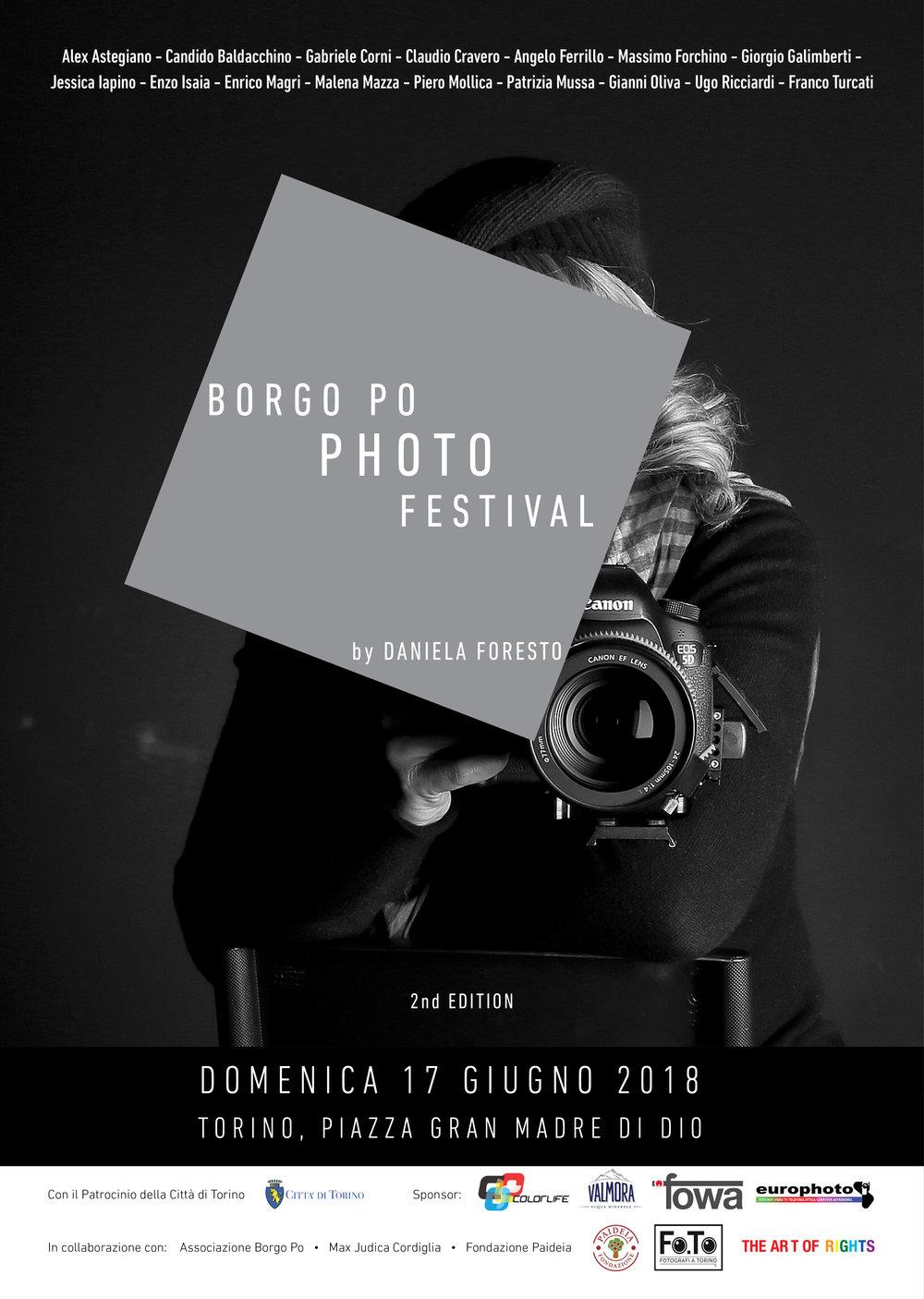LOCANDINA PHOTOFESTIVAL2018.jpg