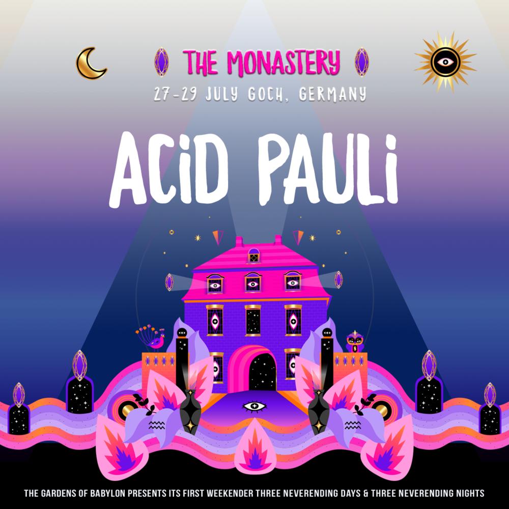 Acid Pauli.png