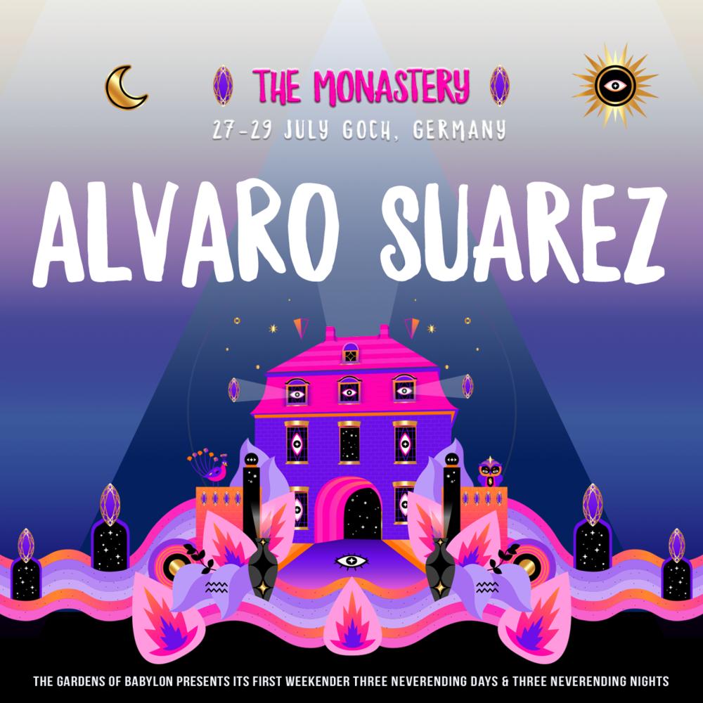 Alvaro Suarez.png