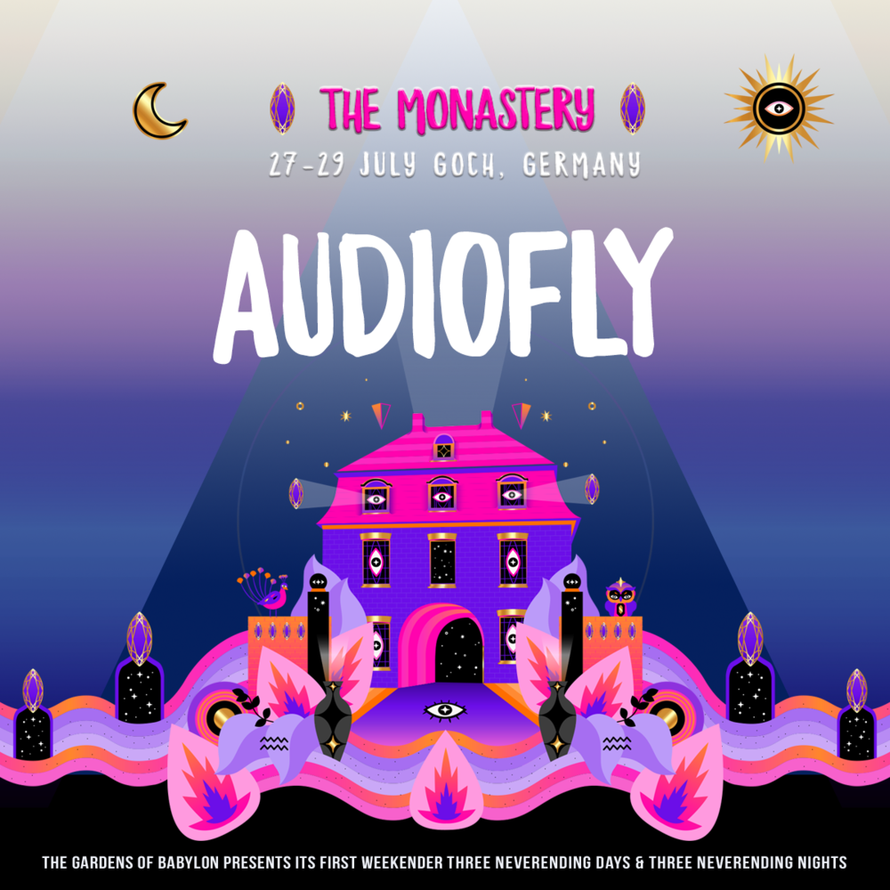 AUDIOFLY.png