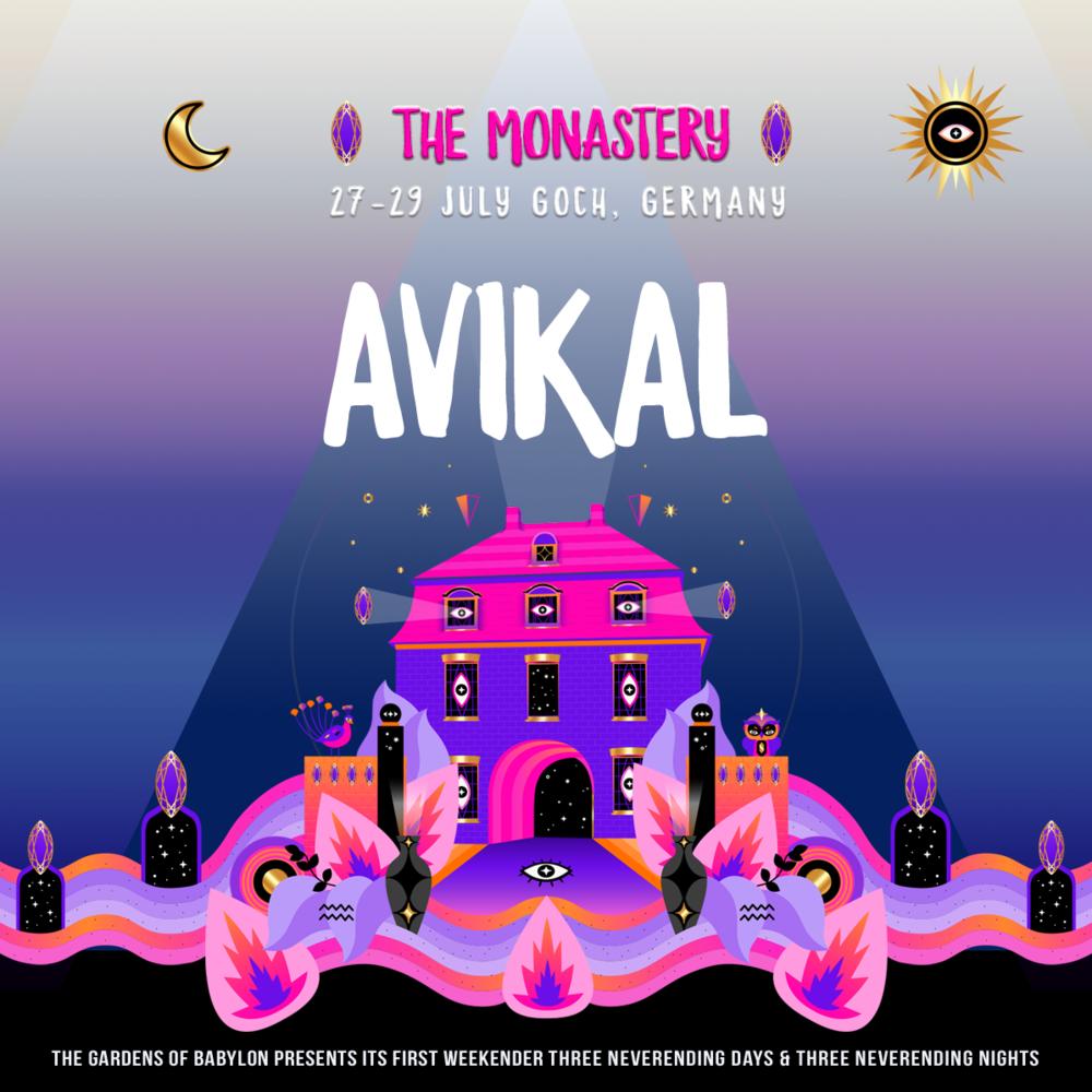 AVIKAL.png
