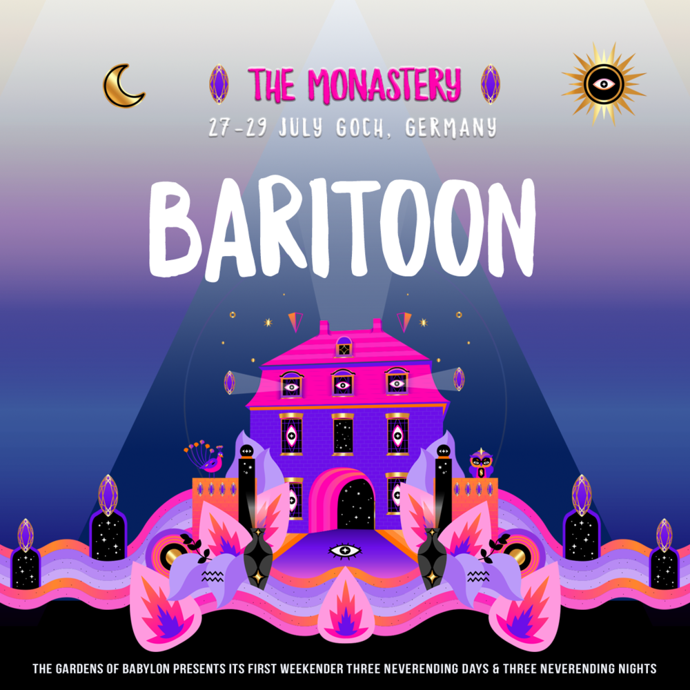 BARITOON.png