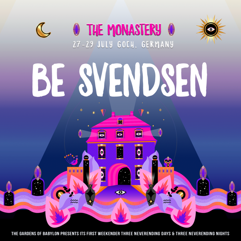 Be Svendsen.png