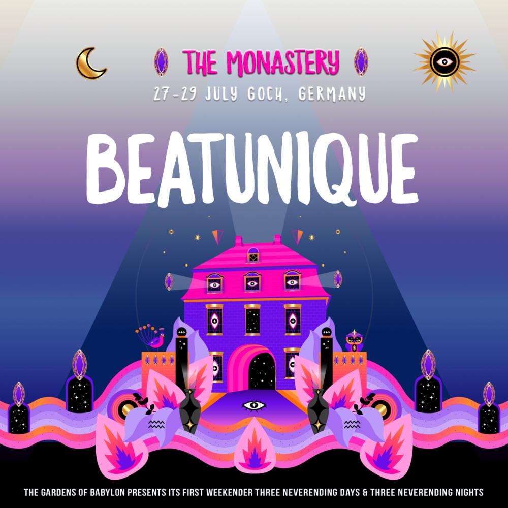 BEATUNIQUE.png