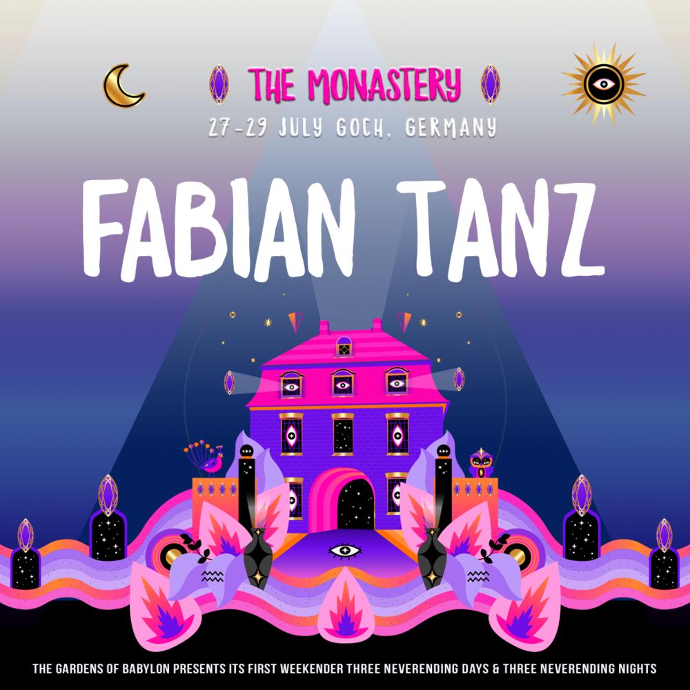 FABIAN TANZ.png