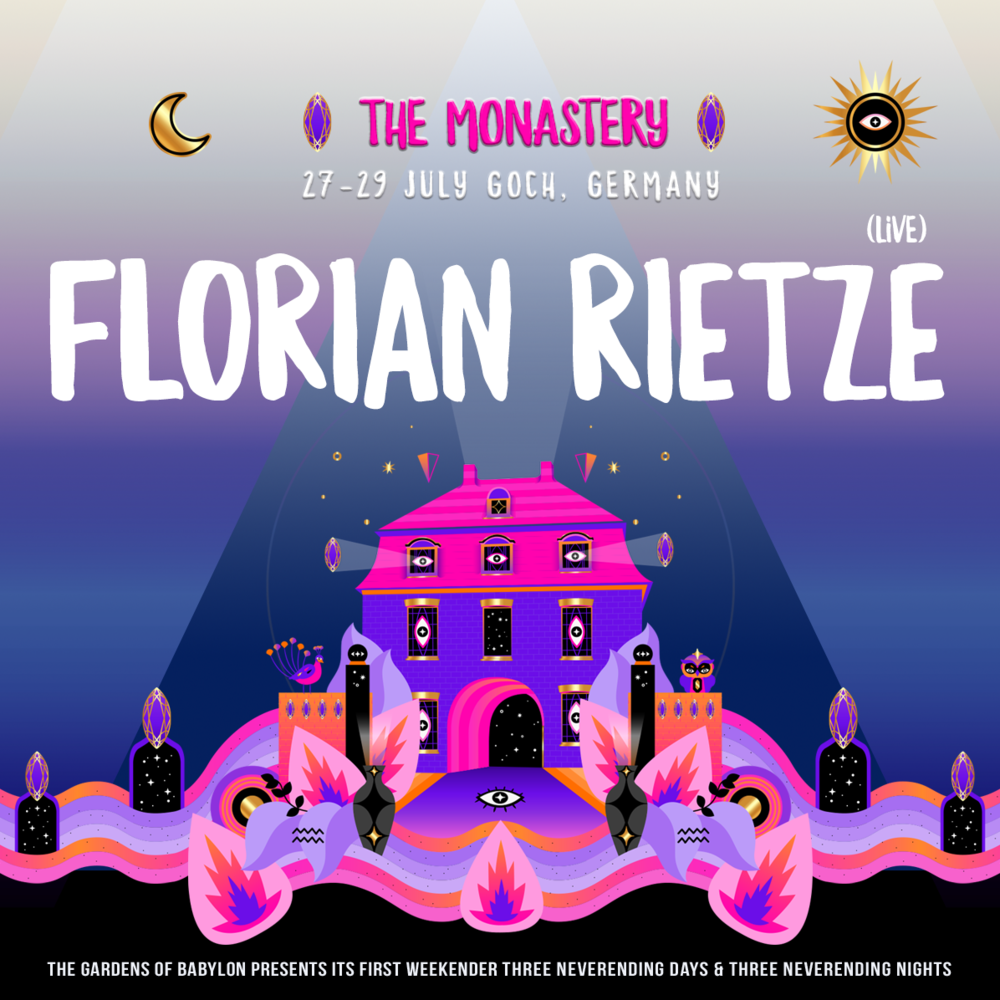 Florian Rietze.png