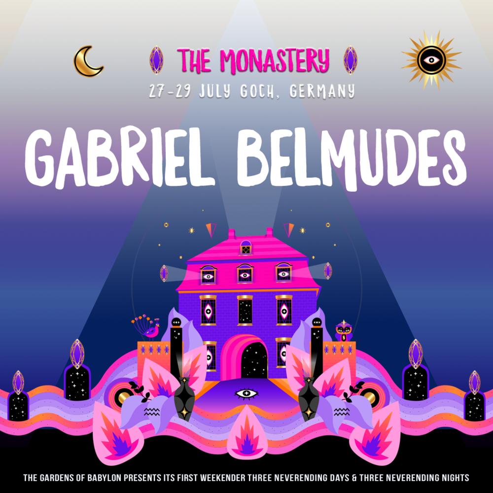 Gabriel Belmudes.png