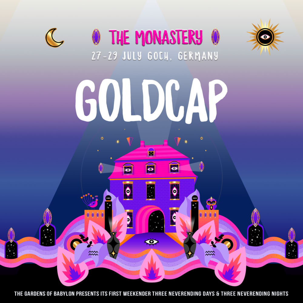 GOLDCAP.png