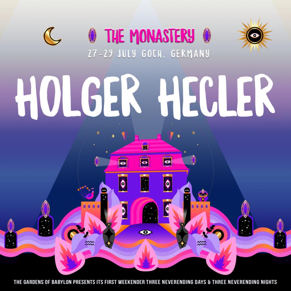 HOLGER HECLER.png