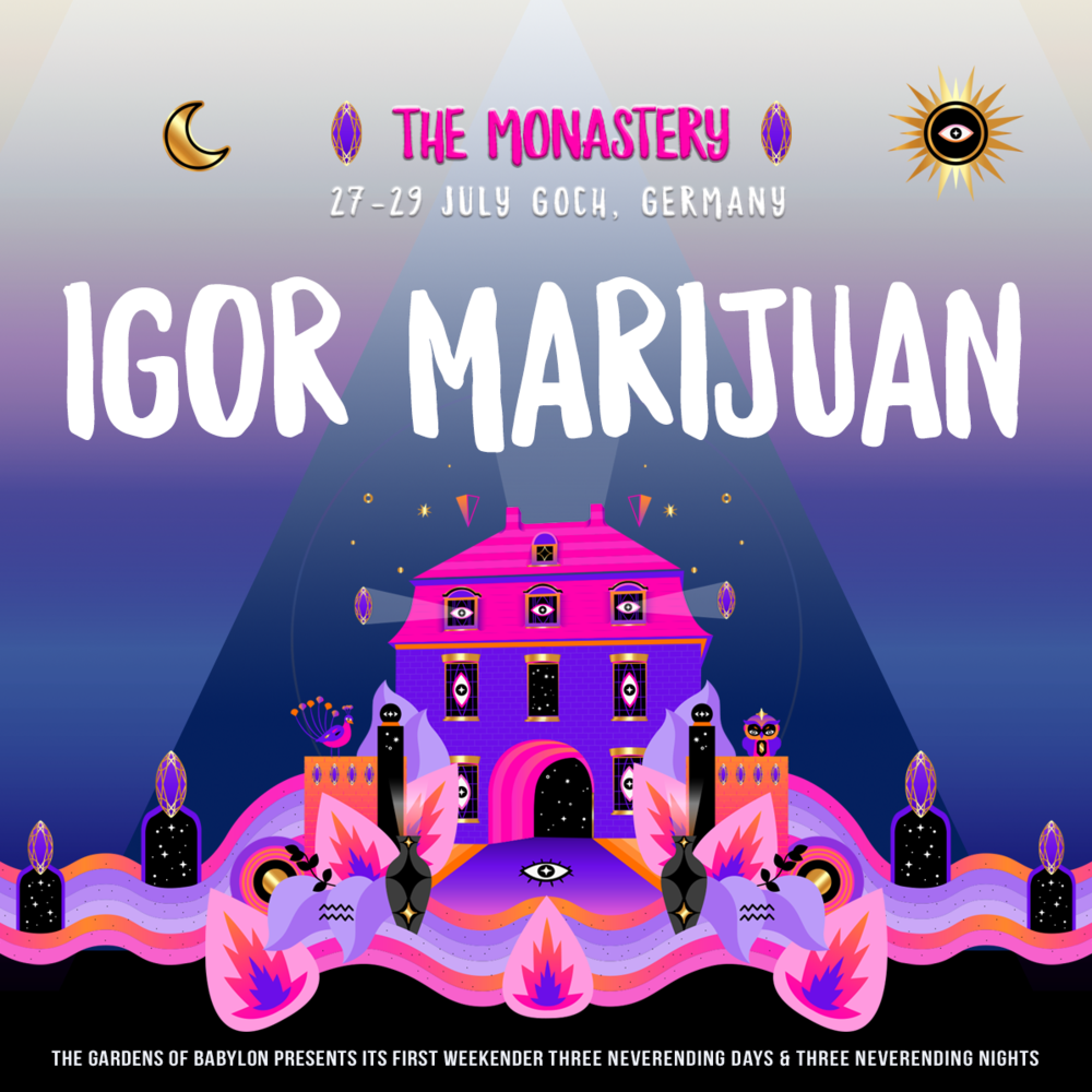 IGOR MARIJUAN.png