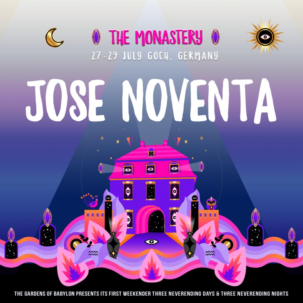 JOSE NVOENTA.png