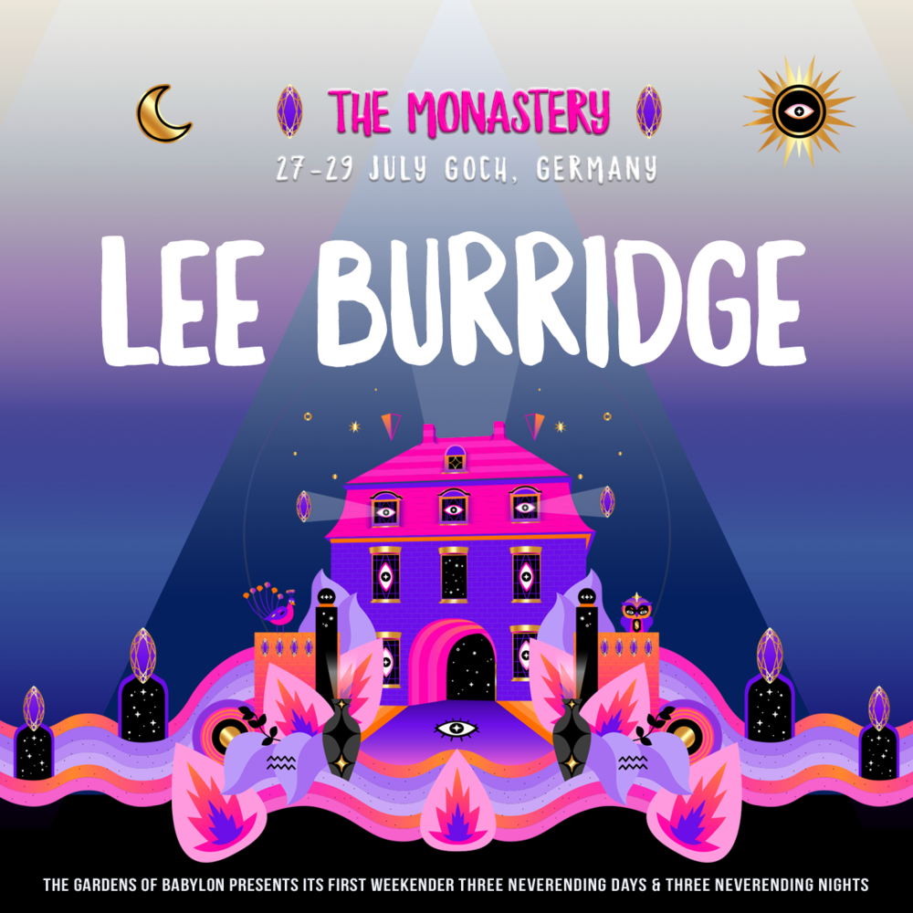 LEE BURRIDGE.png
