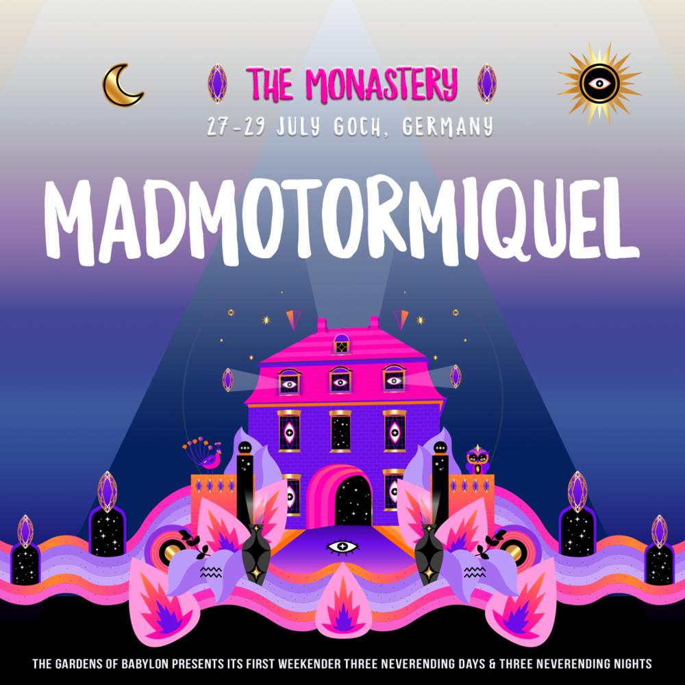 Madmotormiquel.png