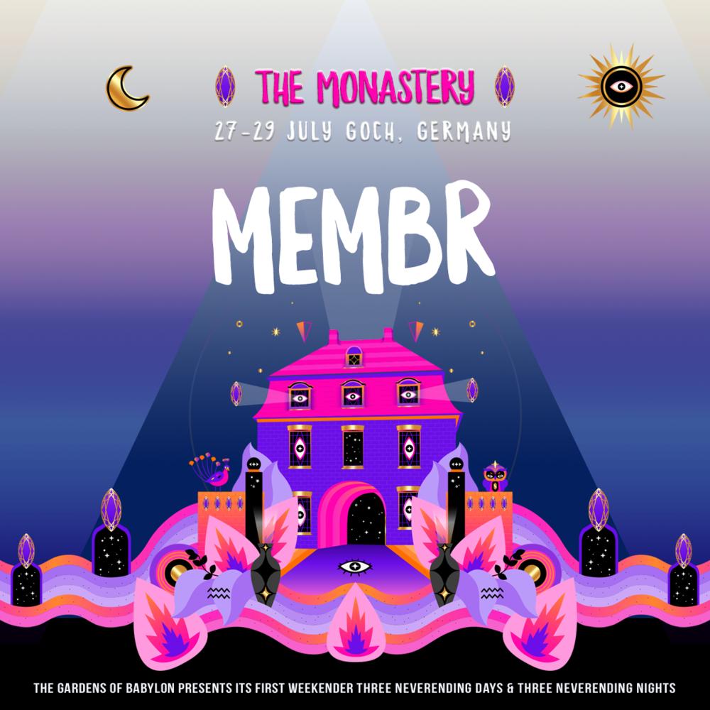 MEMBR.png