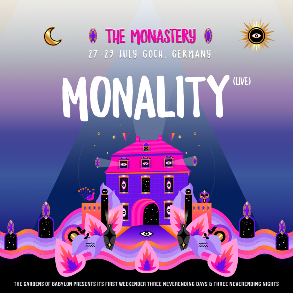 MONALITY.png