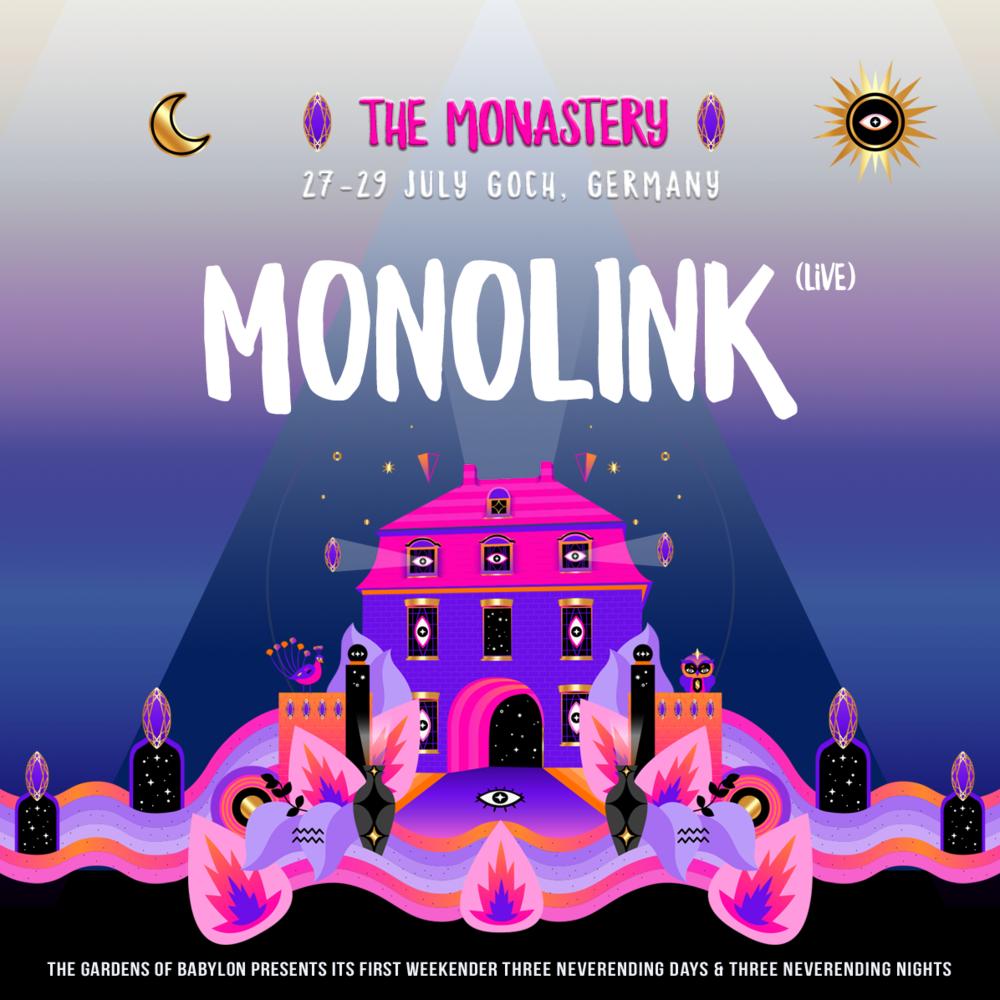 Monolink.png