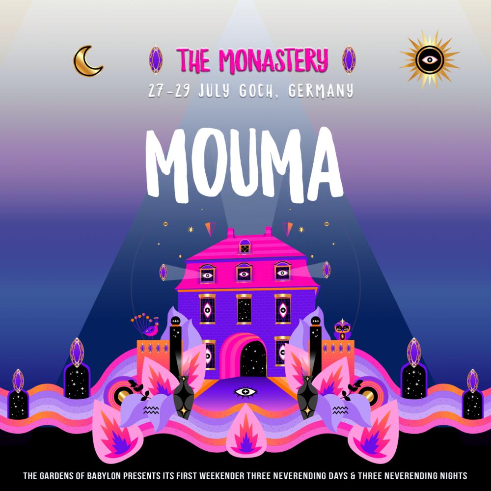 MOUMA.png