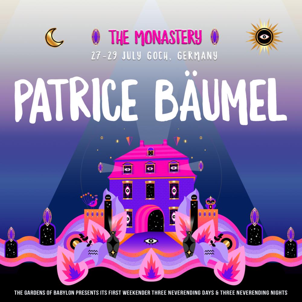 Patrice Baumel.png