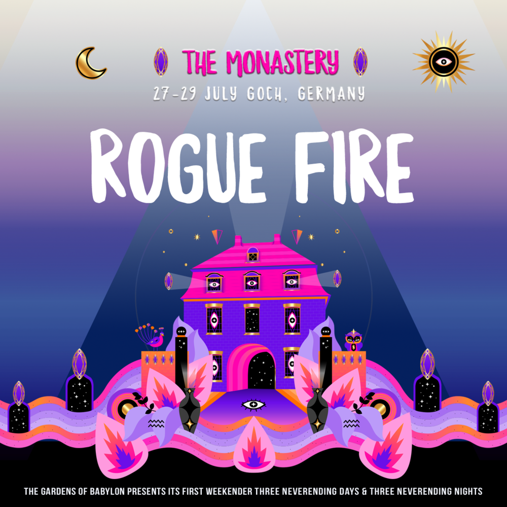 ROGUE FIRE.png