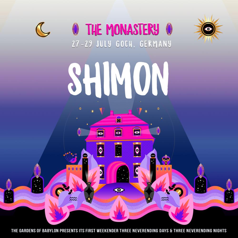 Shimon.png
