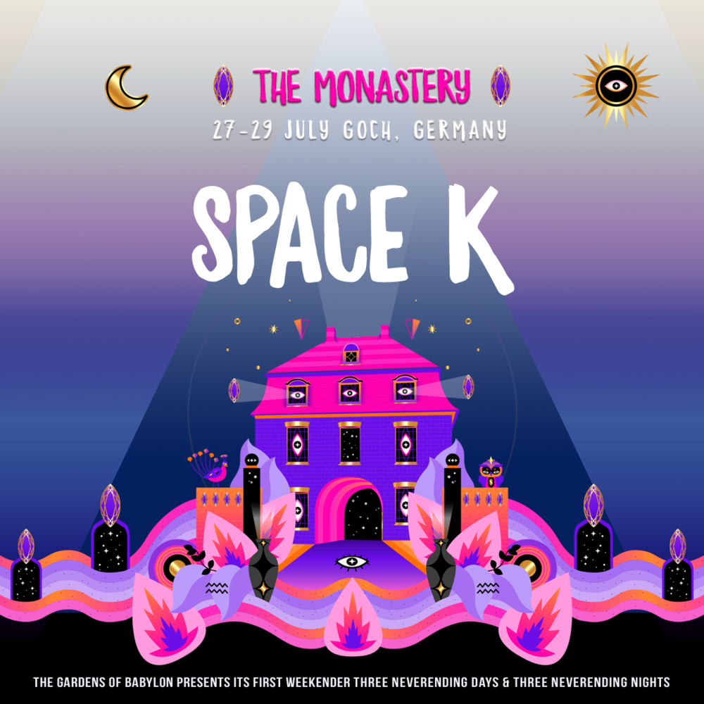 Space K.png