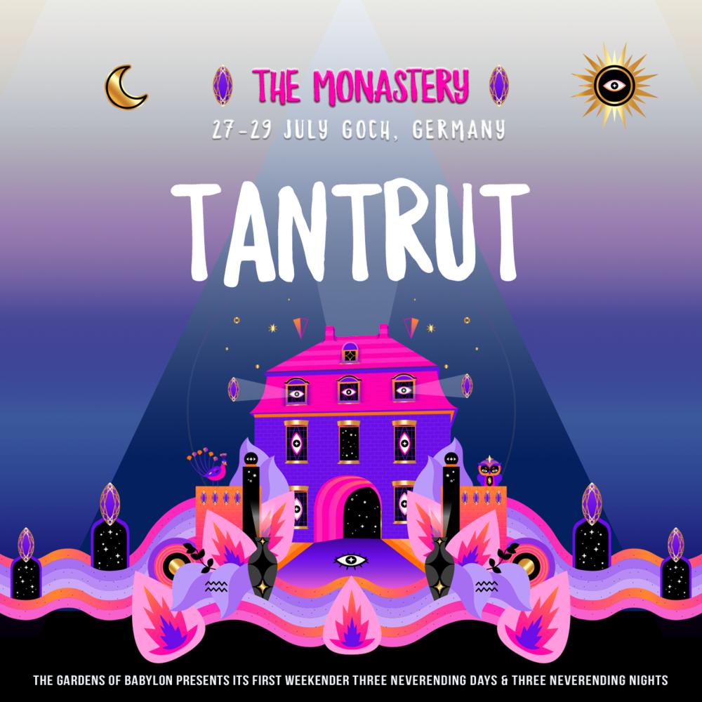 Tantrut.png