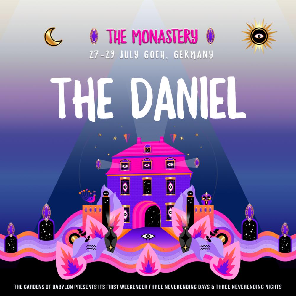 The Daniel.png