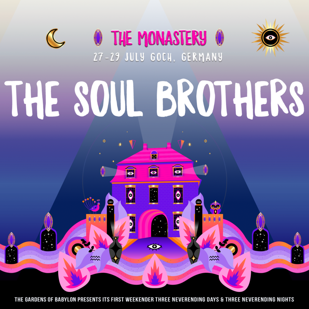 The Soul Brothers.png
