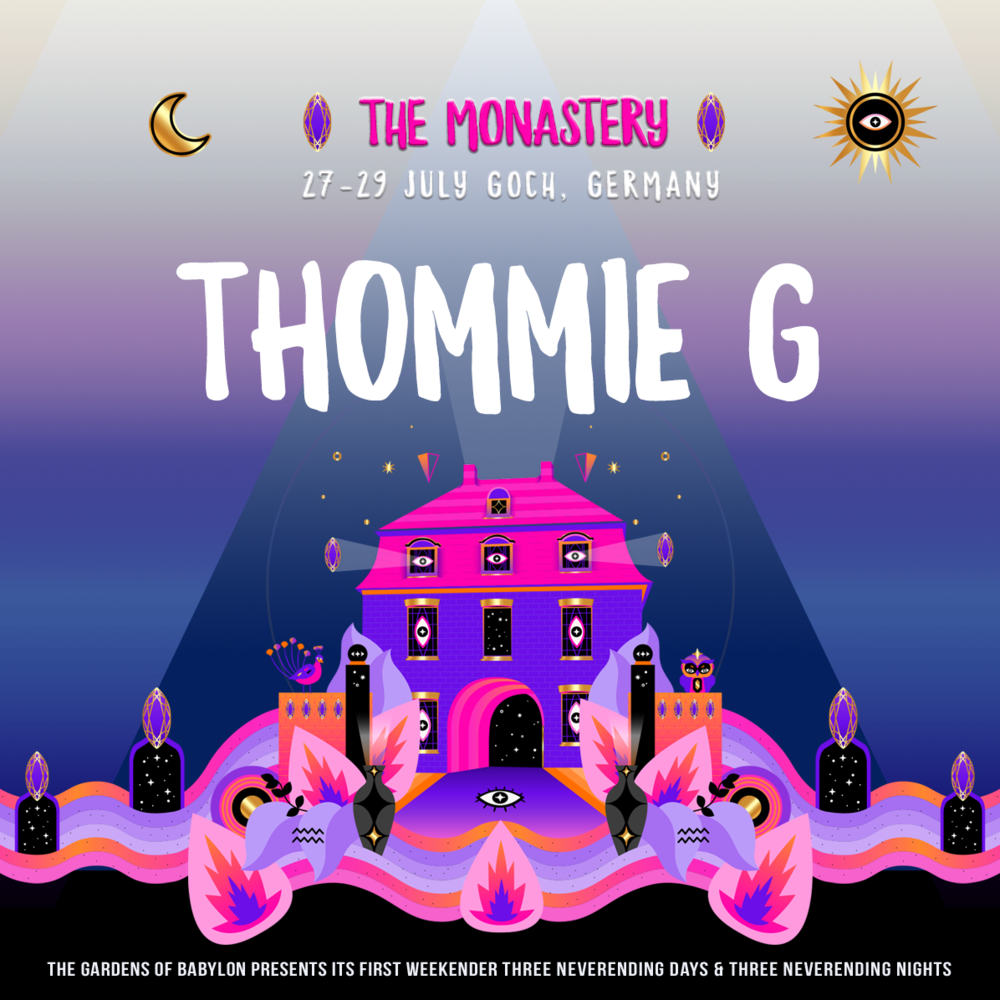 Thommie G.png
