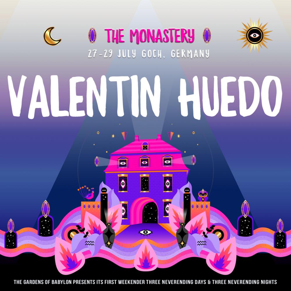 VALENTIN HUEDO.png