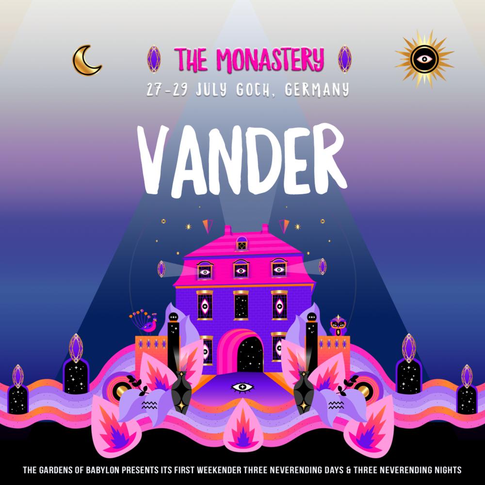 VANDER.png