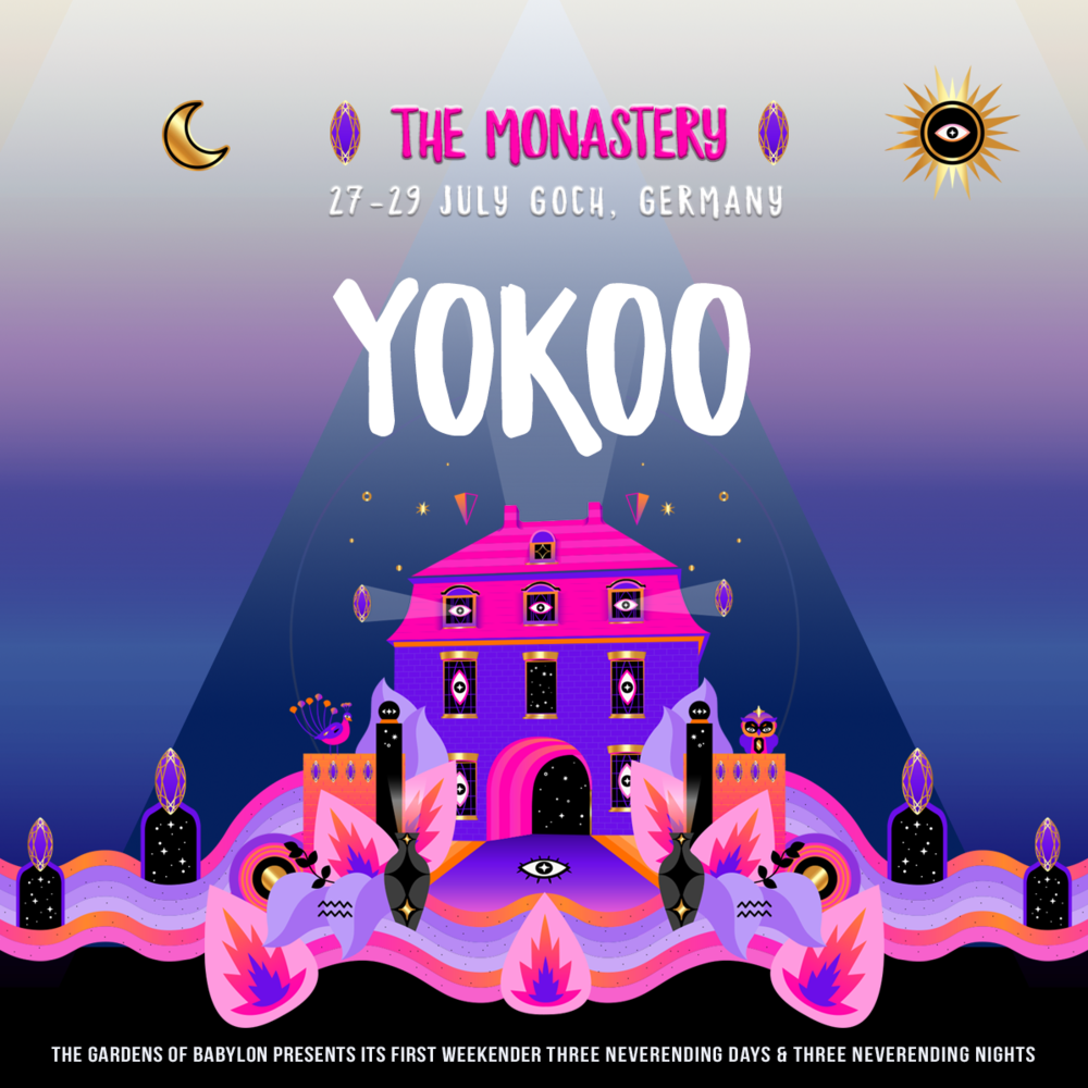 YOKOO.png