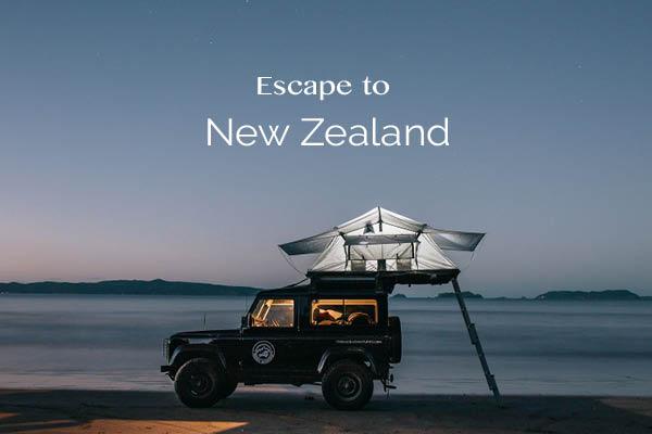 escape to NZ.jpg