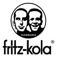 fritz_cola_logo.jpg