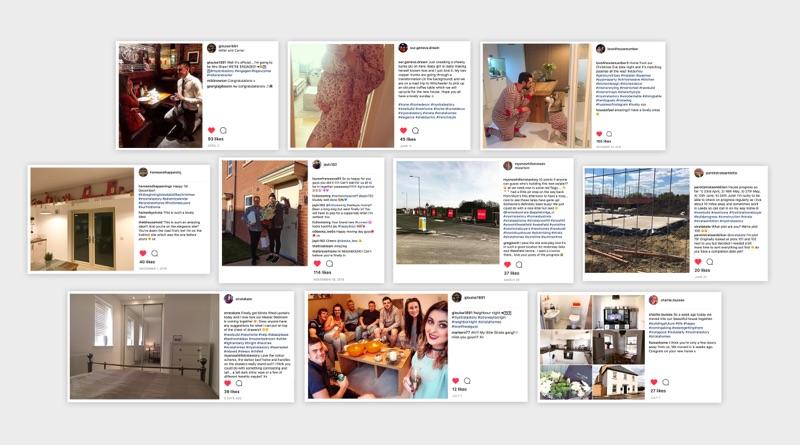 Copy of Insta_Customer01.jpg