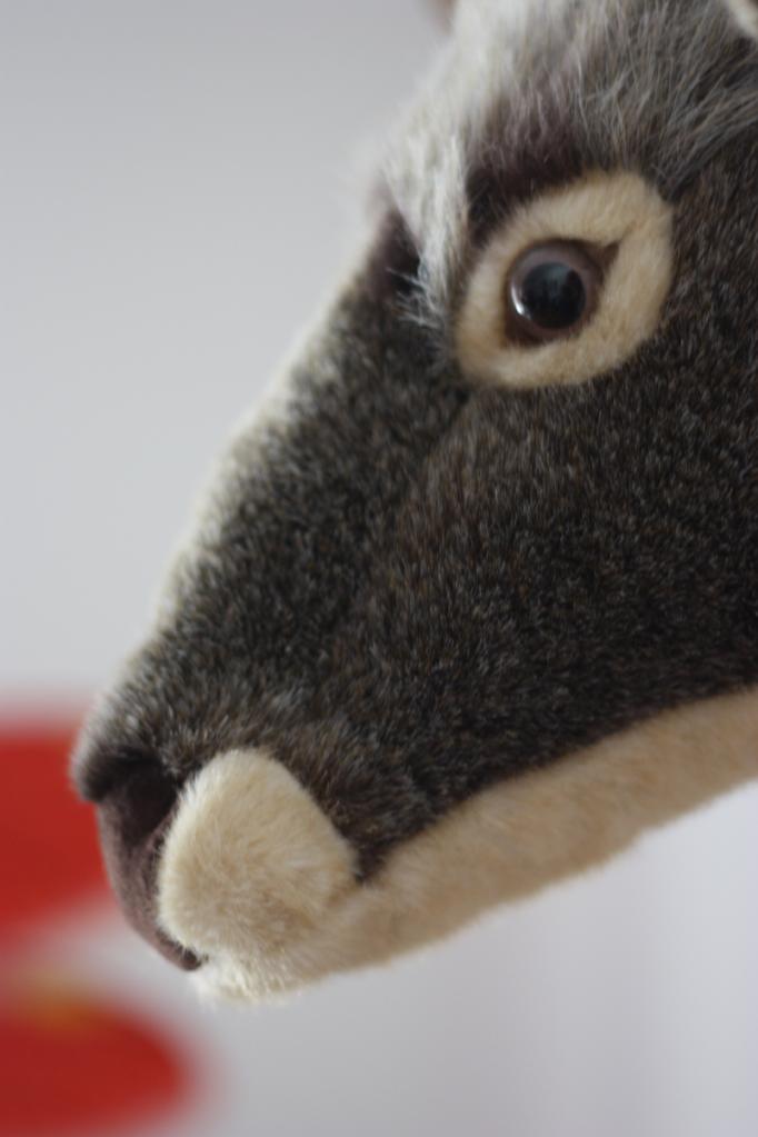 deer-by-madame-love