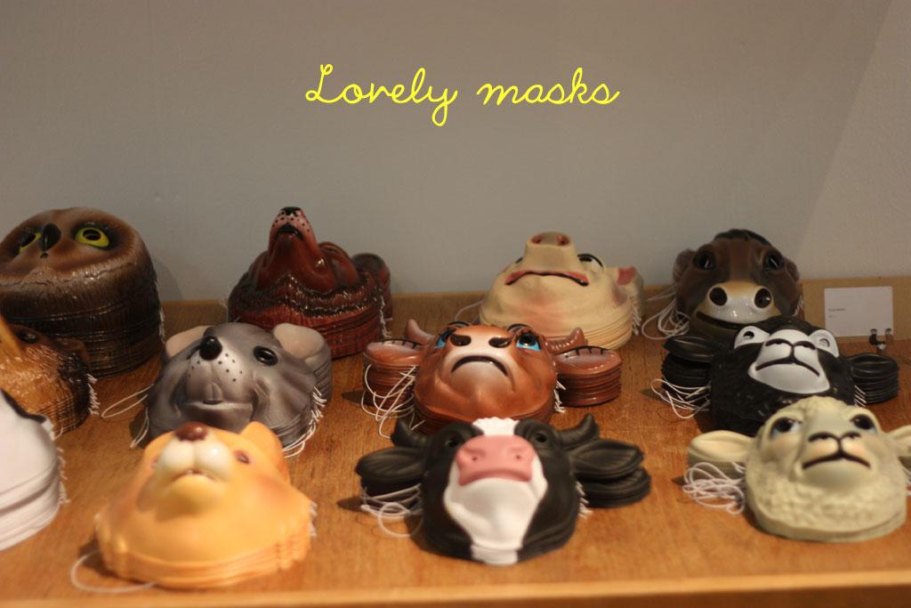 Lovely-masks-at-snickarback