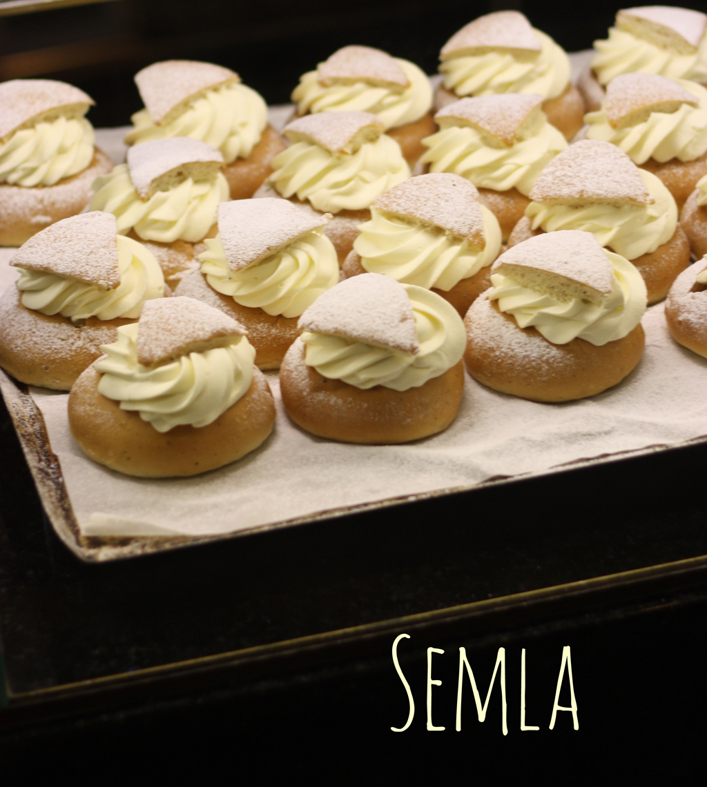 semla by madame love