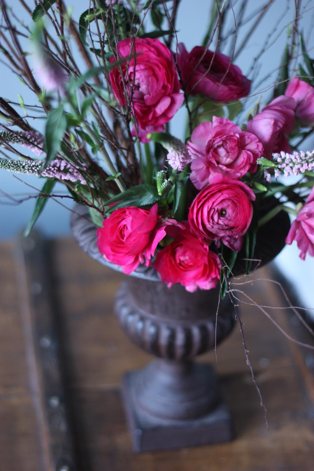 Still_life_in_pink_3
