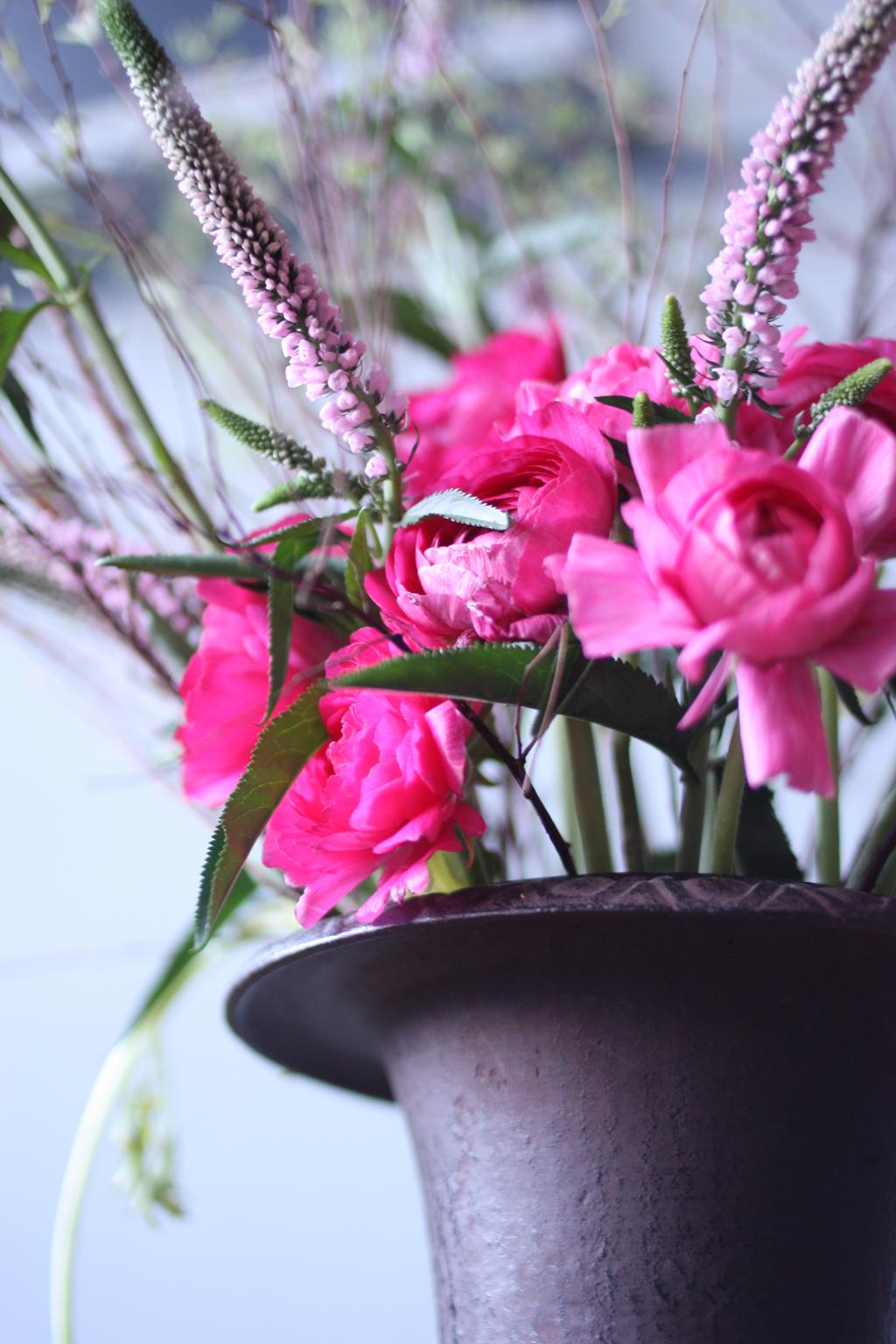 Still_life_in_pink_5
