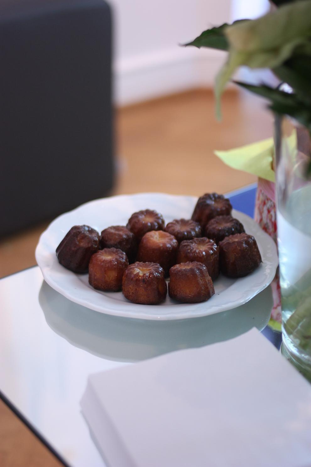 petits_caneles_Aurelie_gourmet