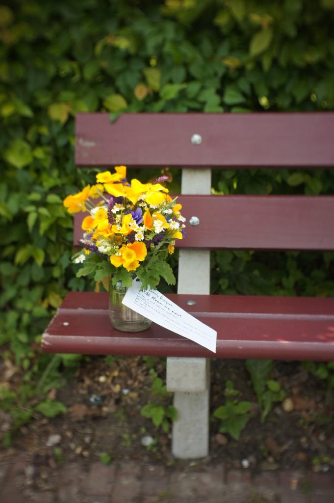 the-lonely-bouquet-teuven-6