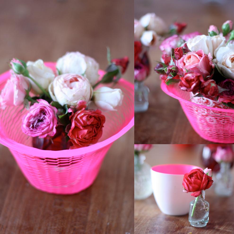 2flowergirls_roses_pink