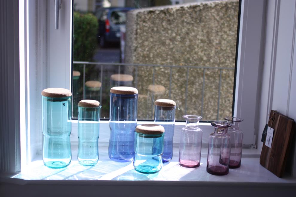 LIV_Bottles