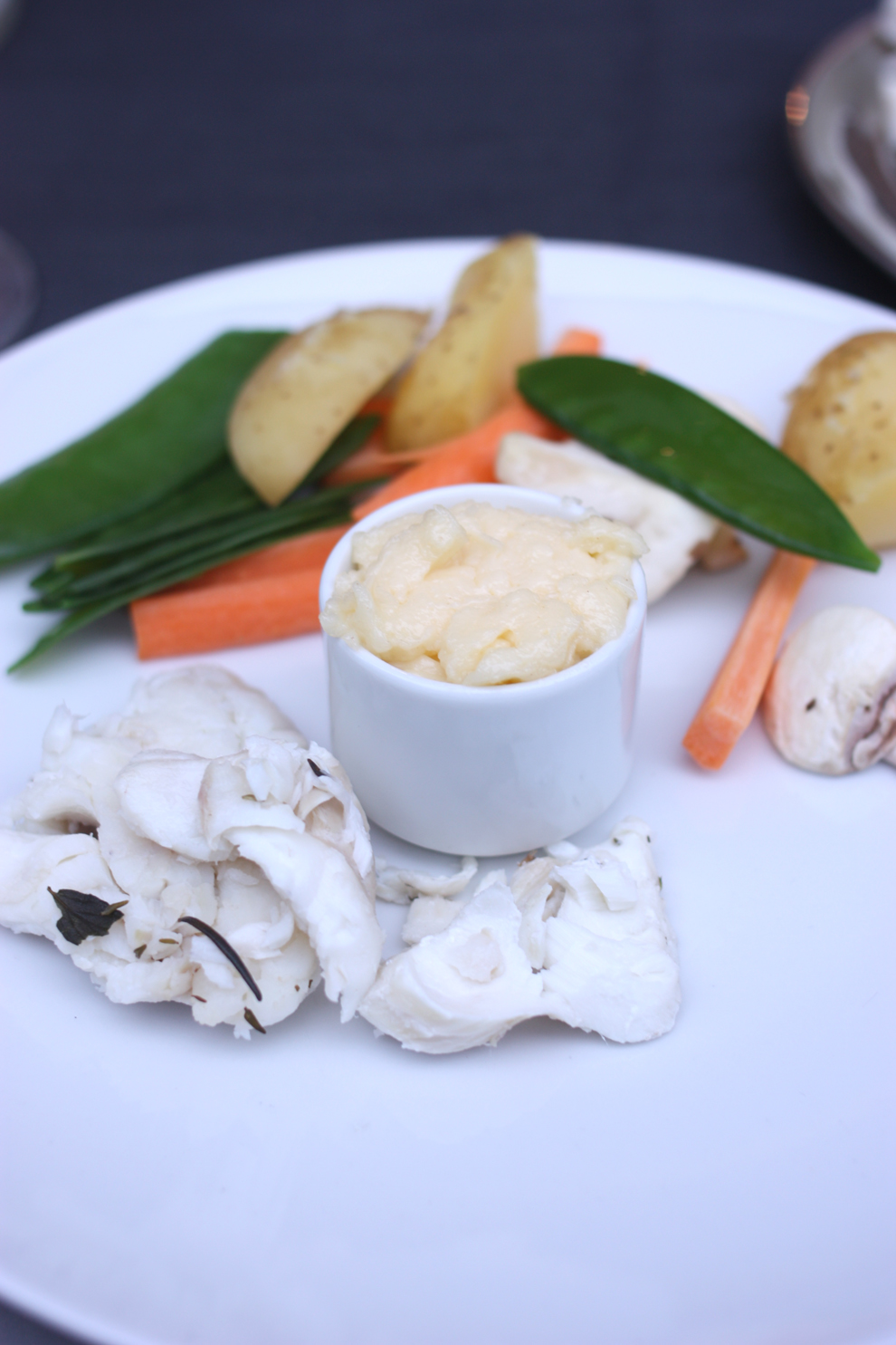 Soiree_provencale_aioli_in_my_plate