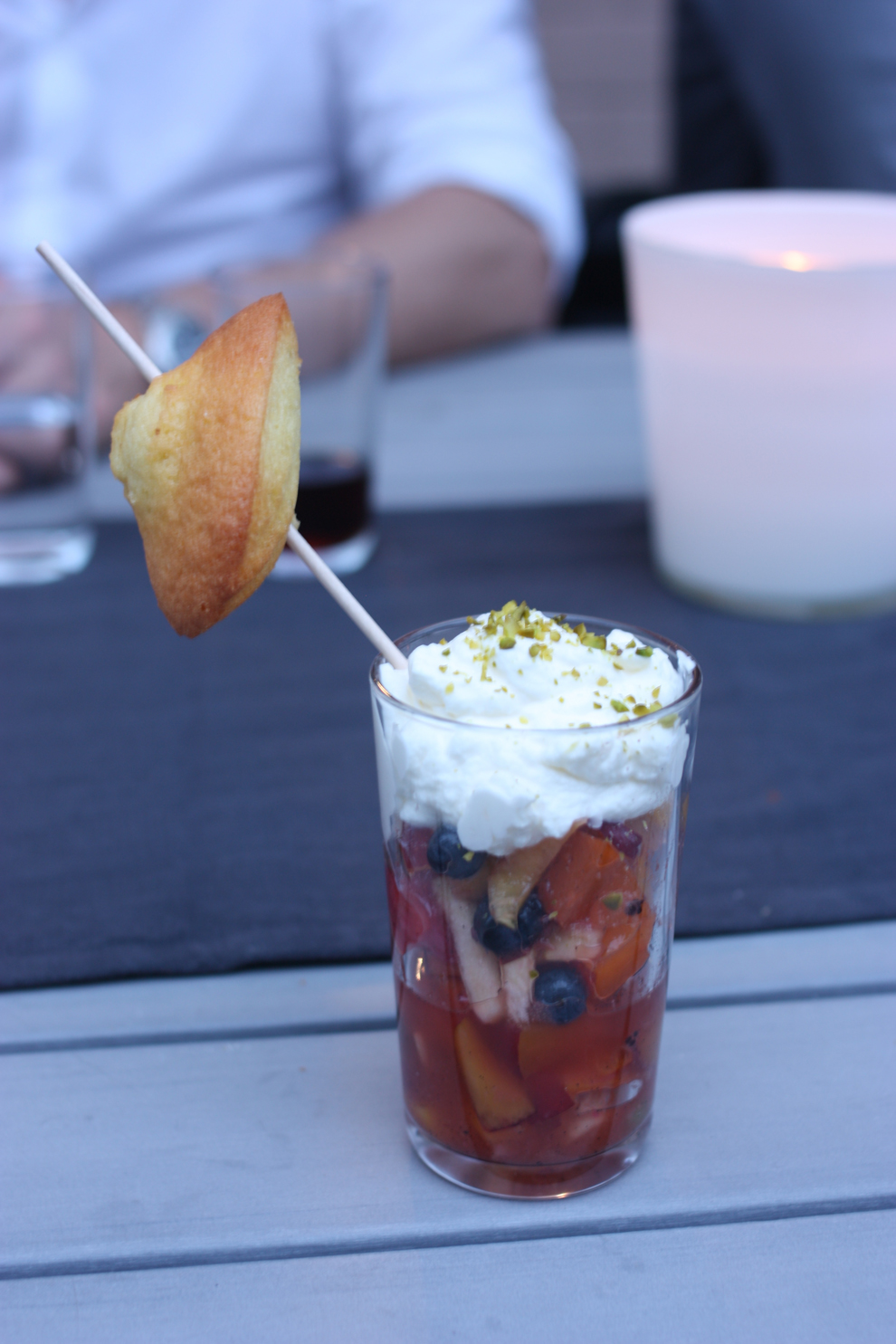 Soiree_provencale_dessert