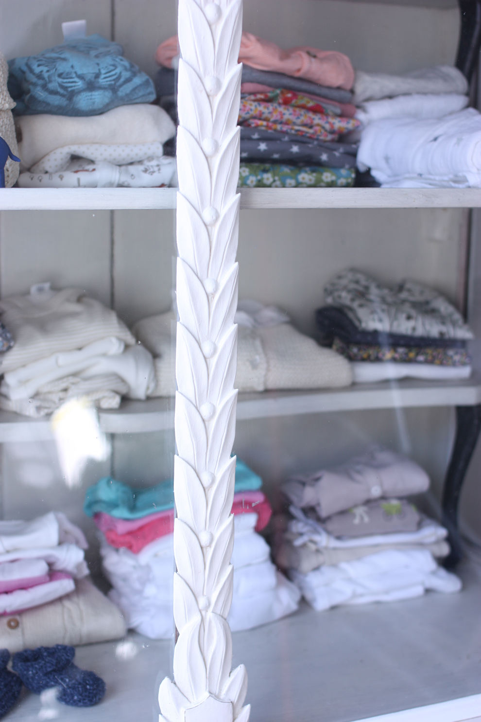 baby_love's_little_wardrobe_1