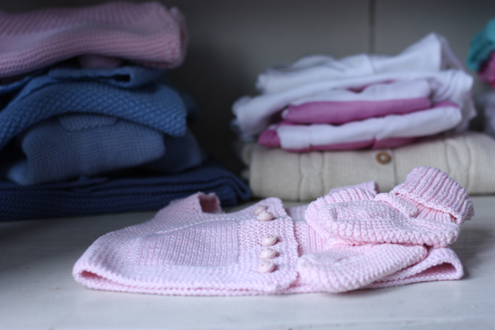 baby_love's_little_wardrobe_12