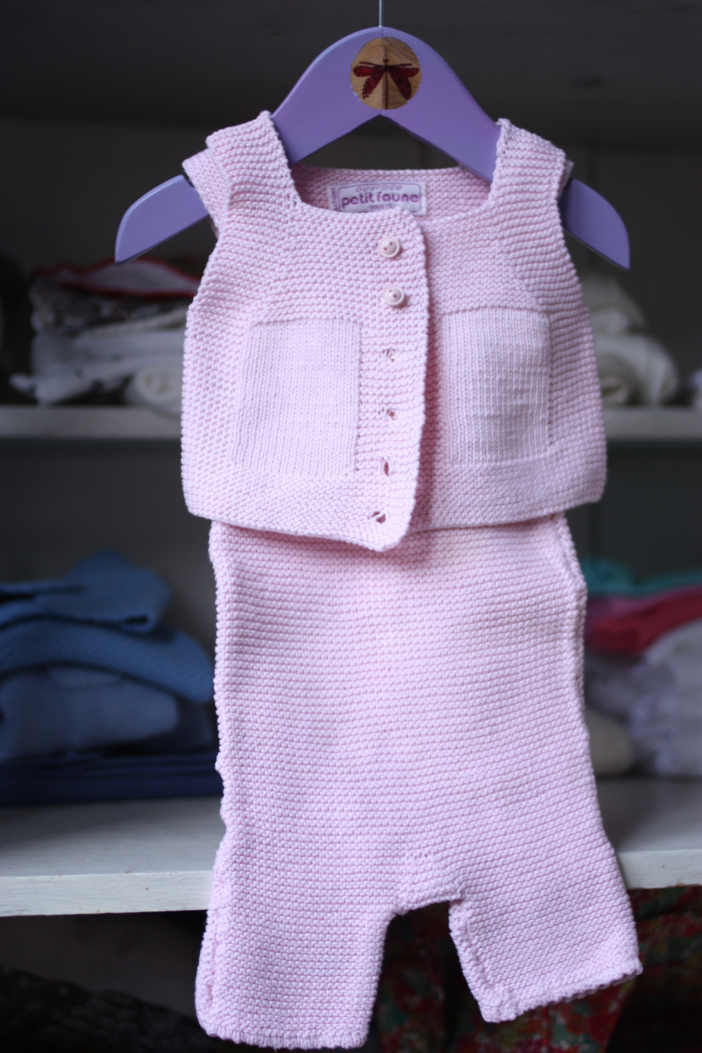 baby_love's_little_wardrobe_13