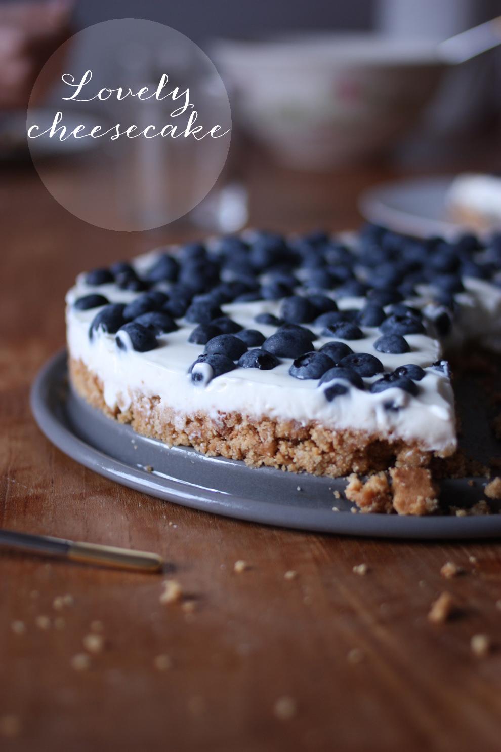 Cheesecake-1